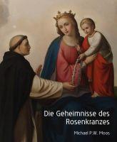 Die Geheimnisse des Rosenkranzes