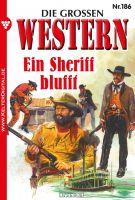 Die großen Western 186
