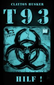 T93, Band 10: Hilf!