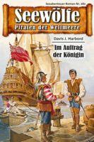 Seewölfe - Piraten der Weltmeere 282