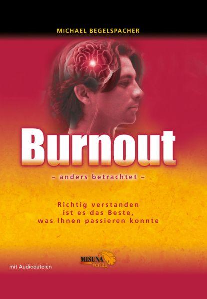Burnout - anders betrachtet