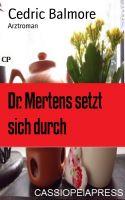 Dr. Mertens setzt sich durch