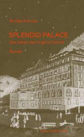 Splendid Palace