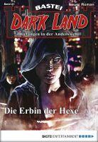 Dark Land - Folge 021