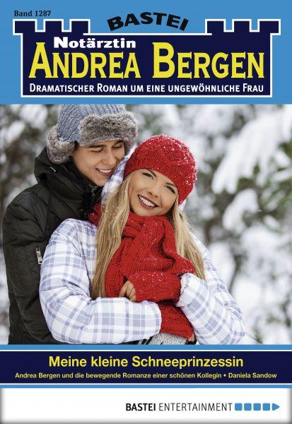 Notärztin Andrea Bergen - Folge 1287