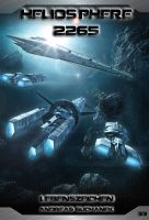 Heliosphere 2265 - Band 33: Lebenszeichen (Science Fiction)