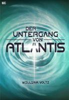 Der Untergang von Atlantis