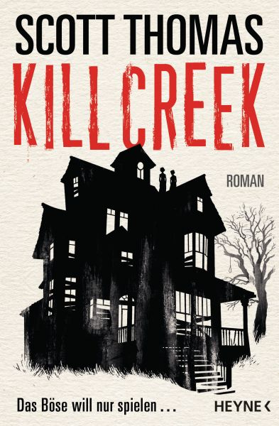 Kill Creek