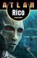 ATLAN Rico