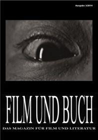 Film und Buch 9