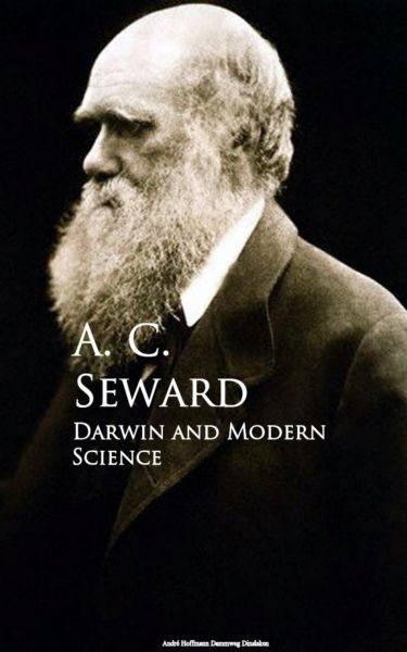 Darwin and Modern Science