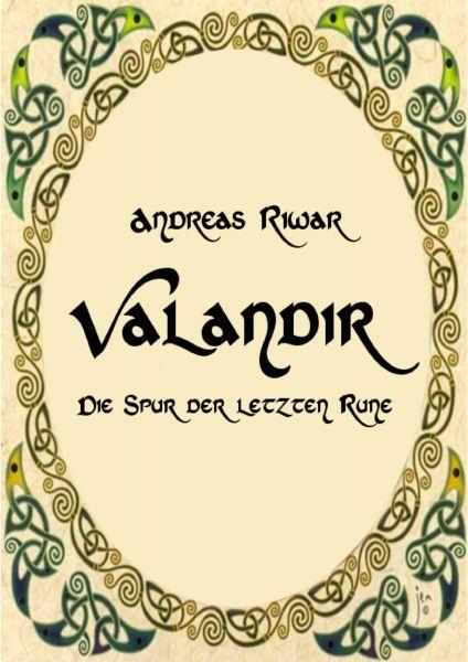 Valandir