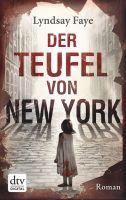 Der Teufel von New York