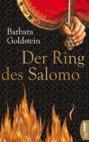 Der Ring des Salomo