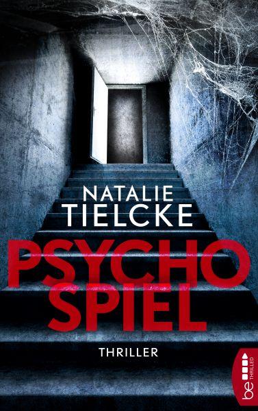 Psychospiel