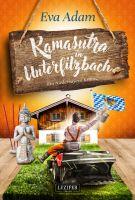 Kamasutra in Unterfilzbach