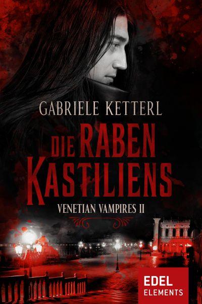 Venetian Vampires - Fantasypaket