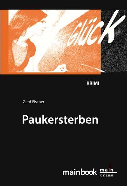 Paukersterben: Frankfurter Schulkrimi