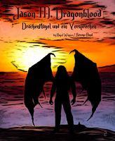 Jason M. Dragonblood - 2