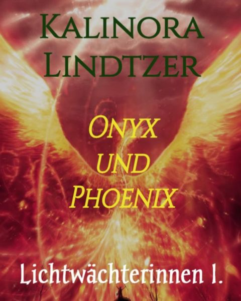 Onyx und Phoenix