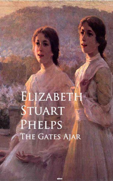 The Gates Ajar