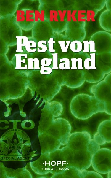 C.T.O. Counter Terror Operations 4: Pest von England