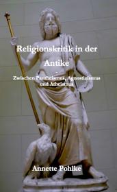 Religionskritik in der Antike