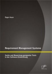 Requirement Management Systeme