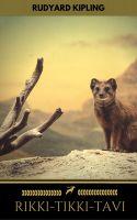 Rikki-Tikki-Tavi (Golden Deer Classics)