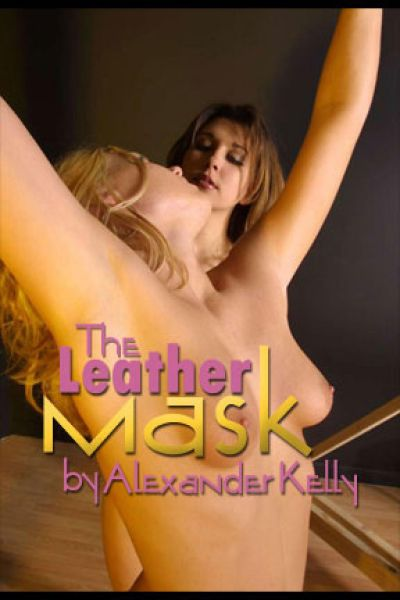 The Leather Mask