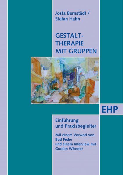 Gestalttherapie mit Gruppen
