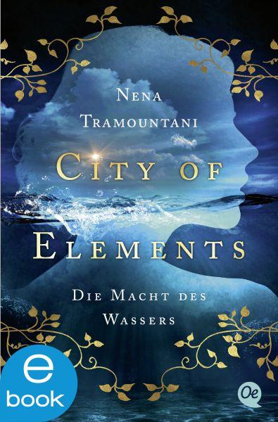City of Elements 1