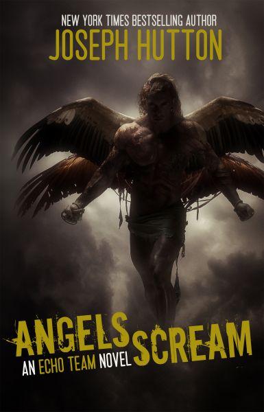 Angels Scream