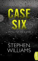 Case Six