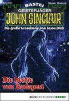 John Sinclair - Folge 2037