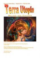 Terra Utopia Magazin 8