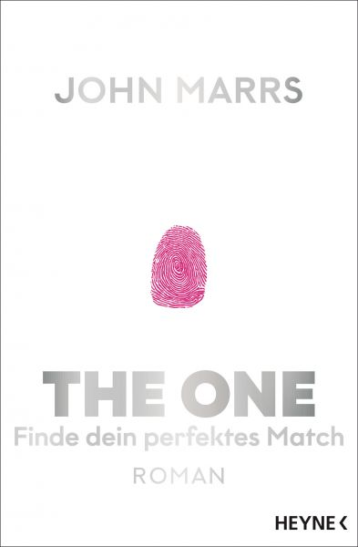 The One - Finde dein perfektes Match
