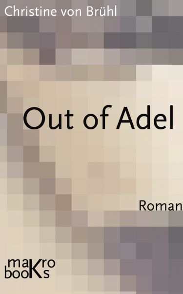 Out of Adel