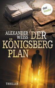 Der Königsberg-Plan