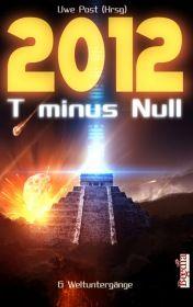 2012 T minus Null (fantastic episodes VII)