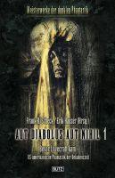 Meisterwerke  der dunklen Phantastik 01: AUT DIABOLUS AUT NIHIL (Band 1)