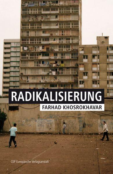 Radikalisierung
