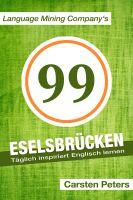 99 Eselsbrücken