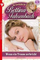 Bettina Fahrenbach 10 - Liebesroman