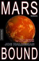 Marsbound (dt. Ausgabe)