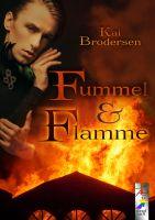 Fummel & Flamme