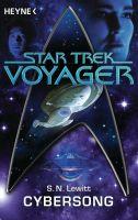Star Trek - Voyager: Cybersong