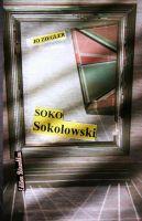 SOKO Sokolowski
