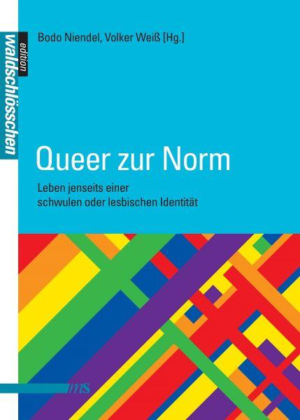 Queer zur Norm