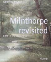 Milnthorpe revisited